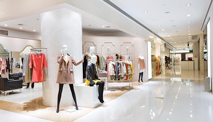Стиль Вашего магазина – это стиль клиентов!